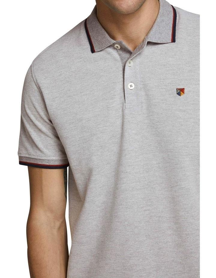 Win Short Sleeve Polo image 5