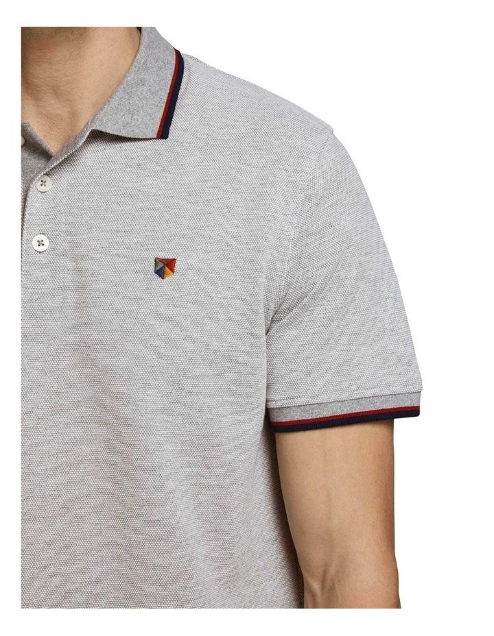 Win Short Sleeve Polo image 6