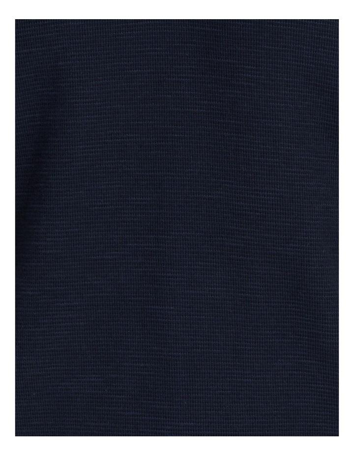 Marco Short-Sleeve Polo image 5