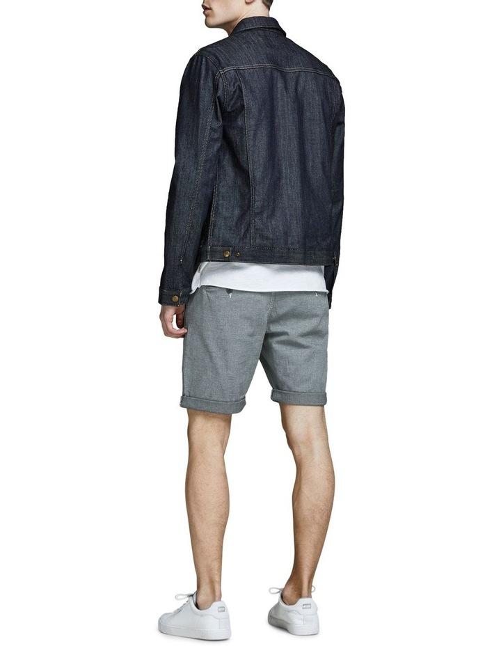 Kenzo Chino Shorts image 2