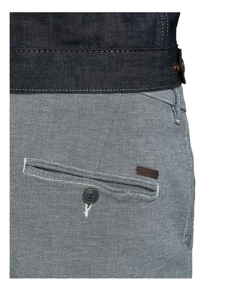 Kenzo Chino Shorts image 4