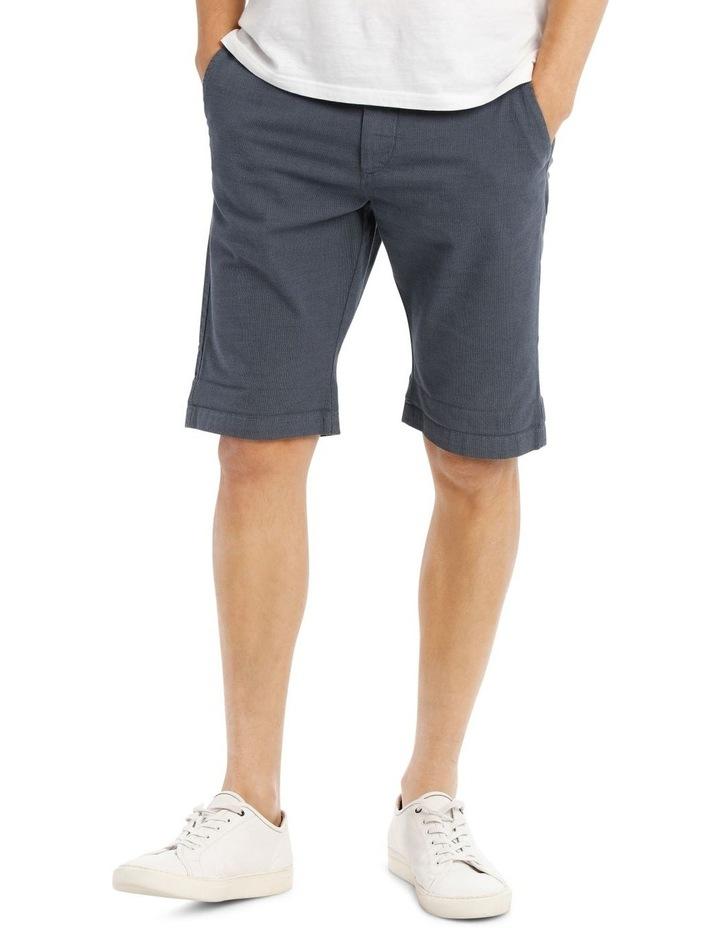 Kenzo Chino Shorts image 1