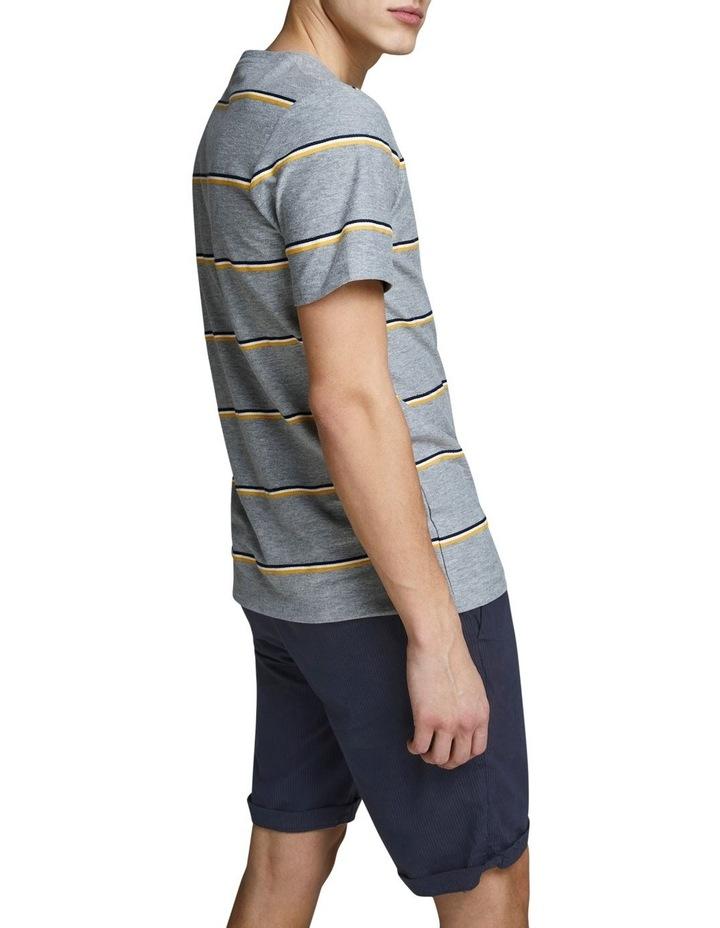 Milton Stripe Shorts image 4