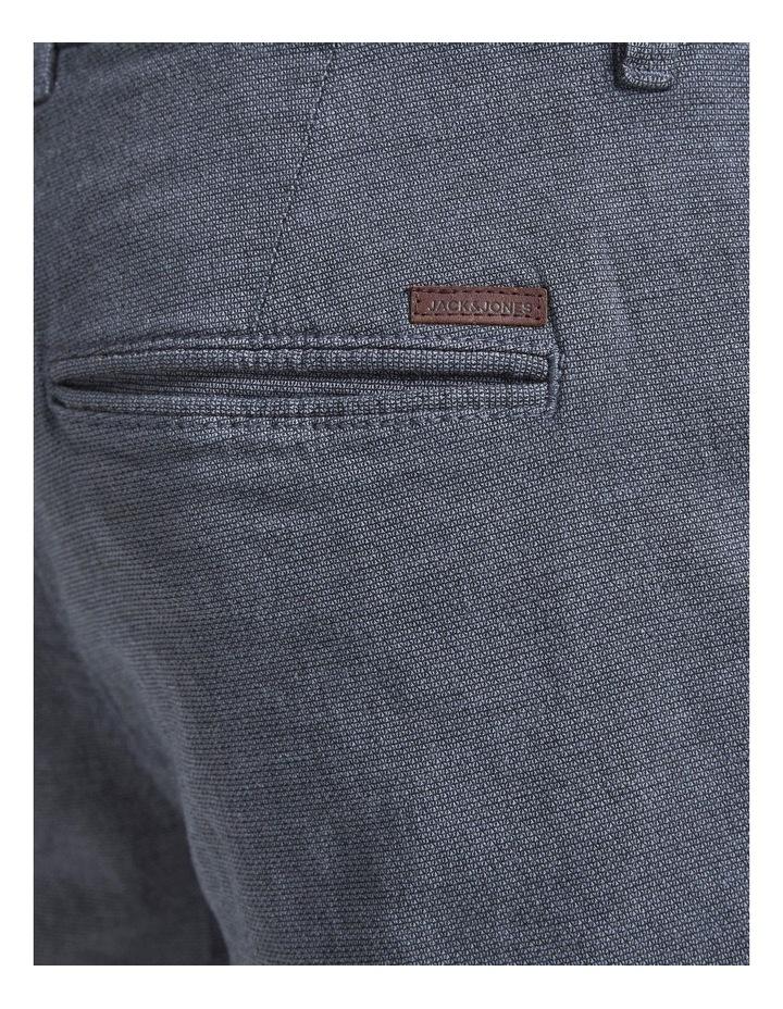 Kenso Chino Shorts Indigo image 6