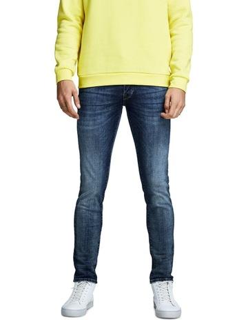 2707583b865 Jack and Jones Premium Glenn Gridd Jeans