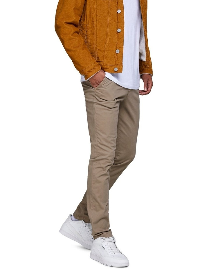 Marco Bowie Sa Chino Pants image 1