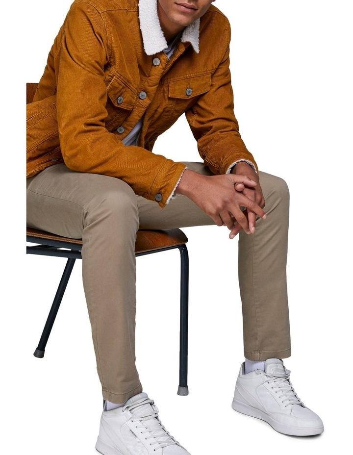 Marco Bowie Sa Chino Pants image 3