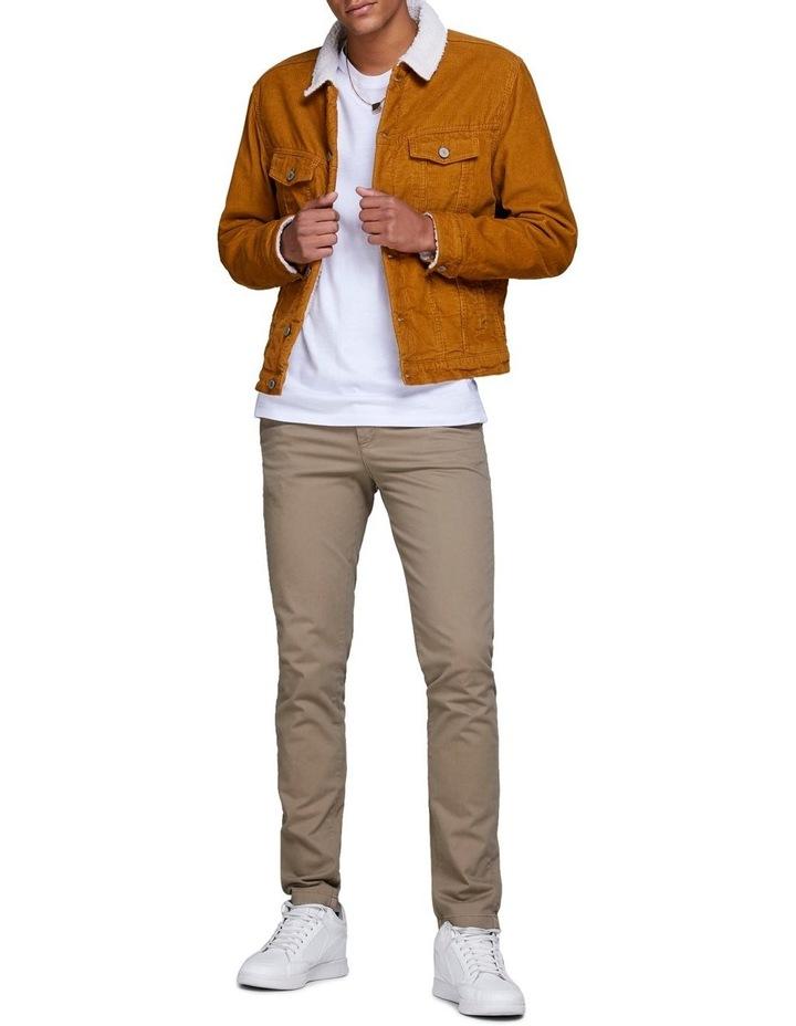 Marco Bowie Sa Chino Pants image 4