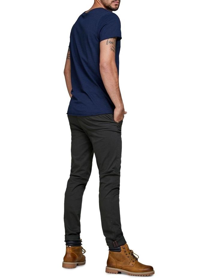 Marco Bowie Sa Chino Pants image 2