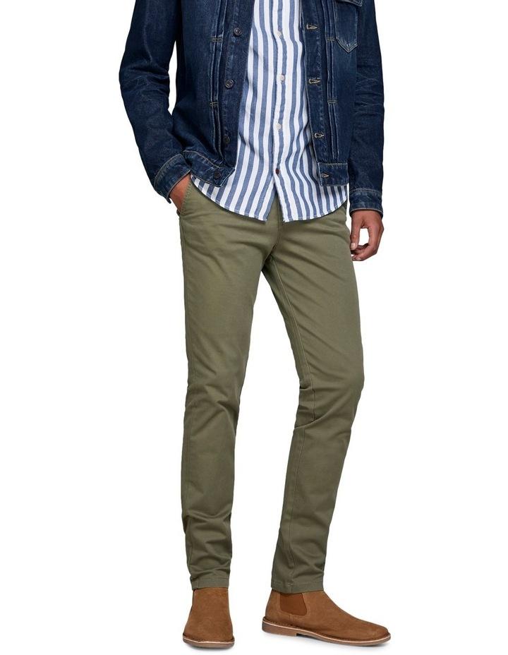Marco Bowie Pants image 1