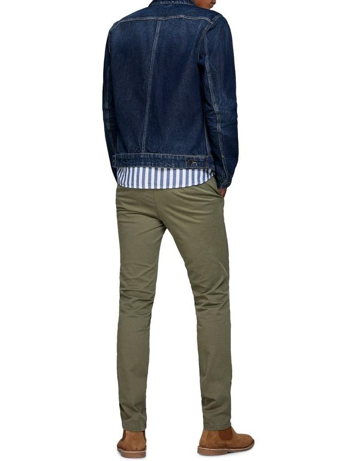 Marco Bowie Pants image 2