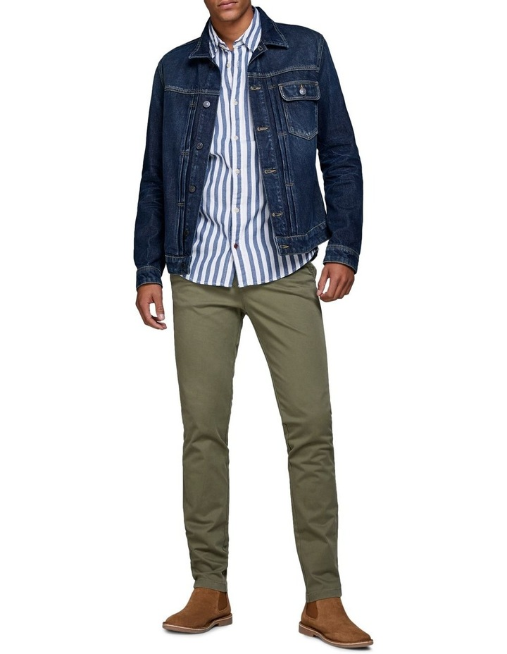 Marco Bowie Pants image 3