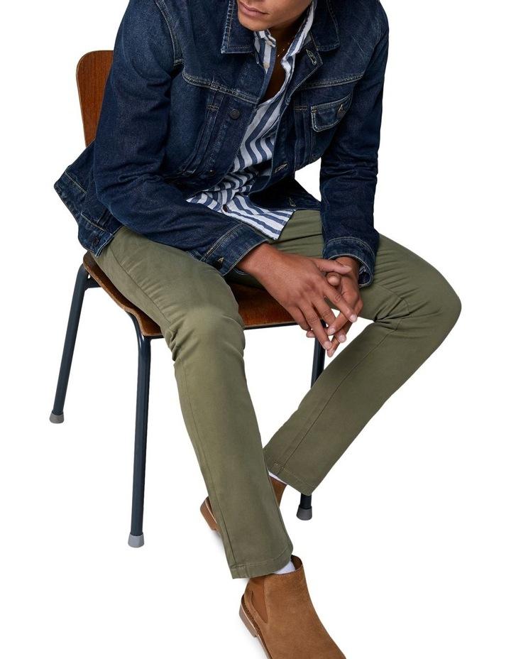 Marco Bowie Pants image 4