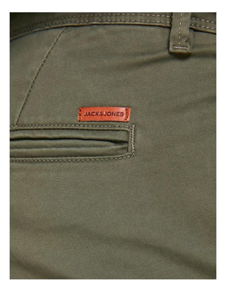 Marco Bowie Pants image 5