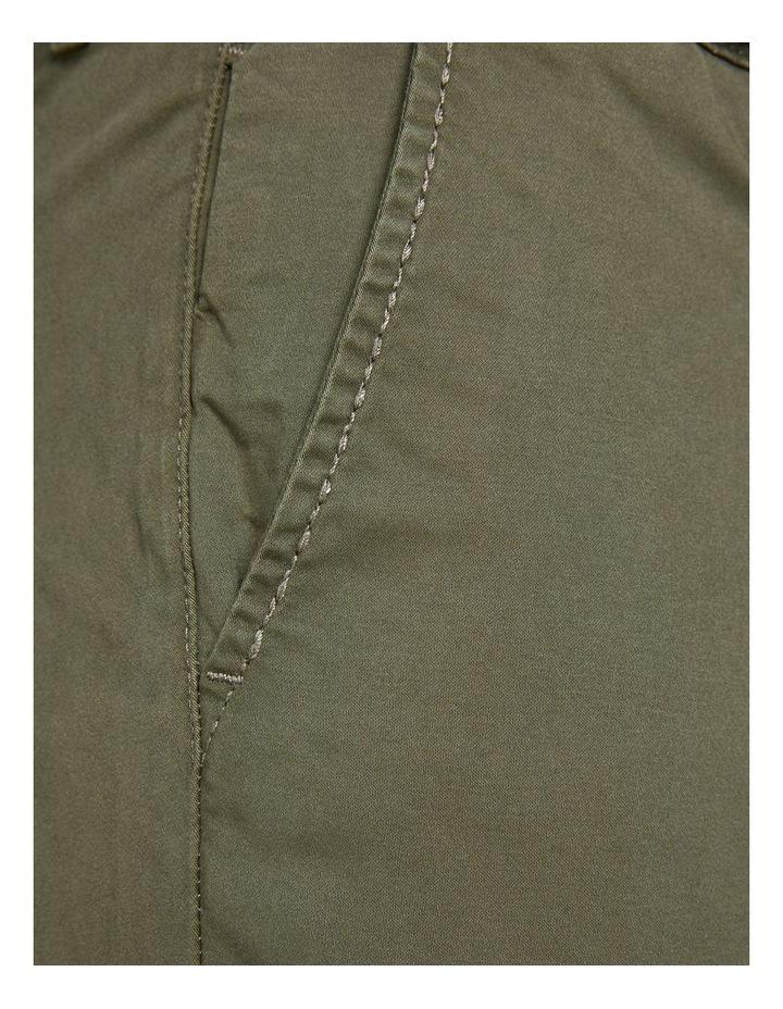 Marco Bowie Pants image 6