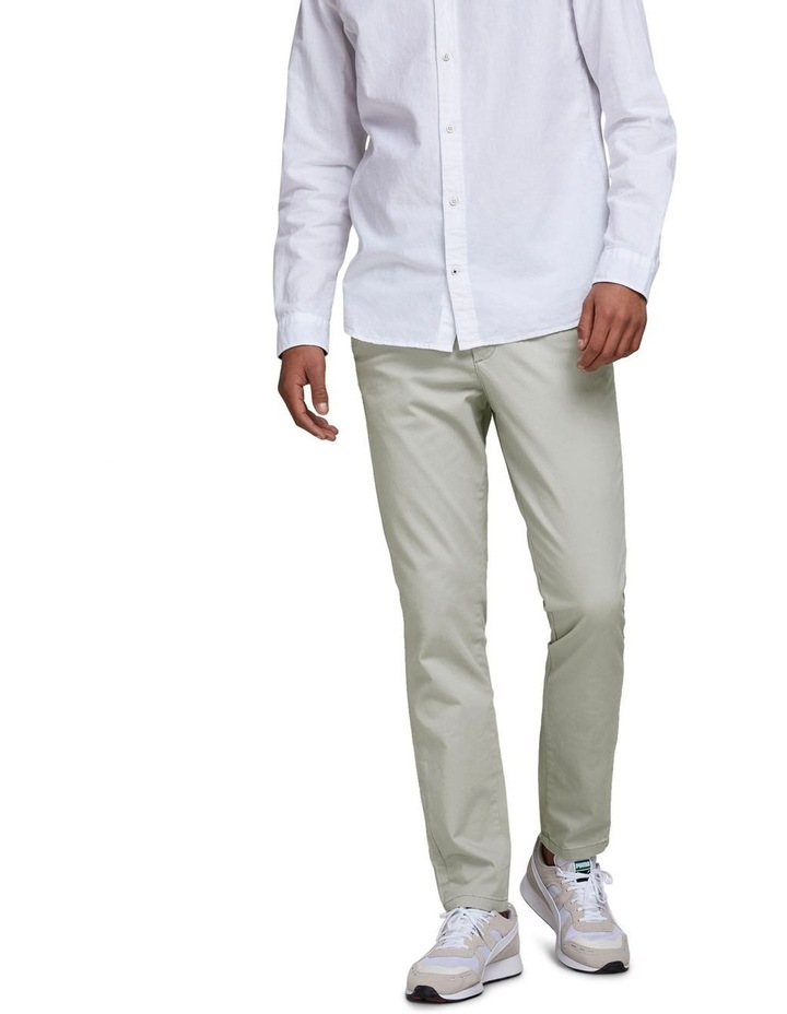 Marco Bowie Chino Pants image 1