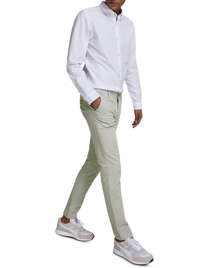 Marco Bowie Chino Pants image 4