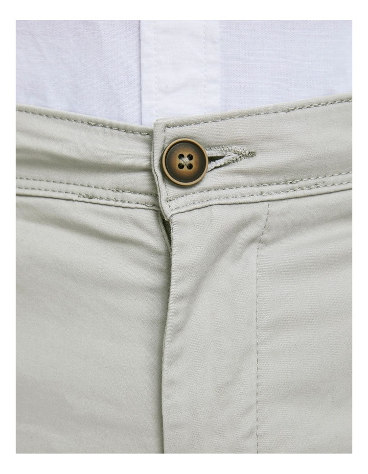 Marco Bowie Chino Pants image 5