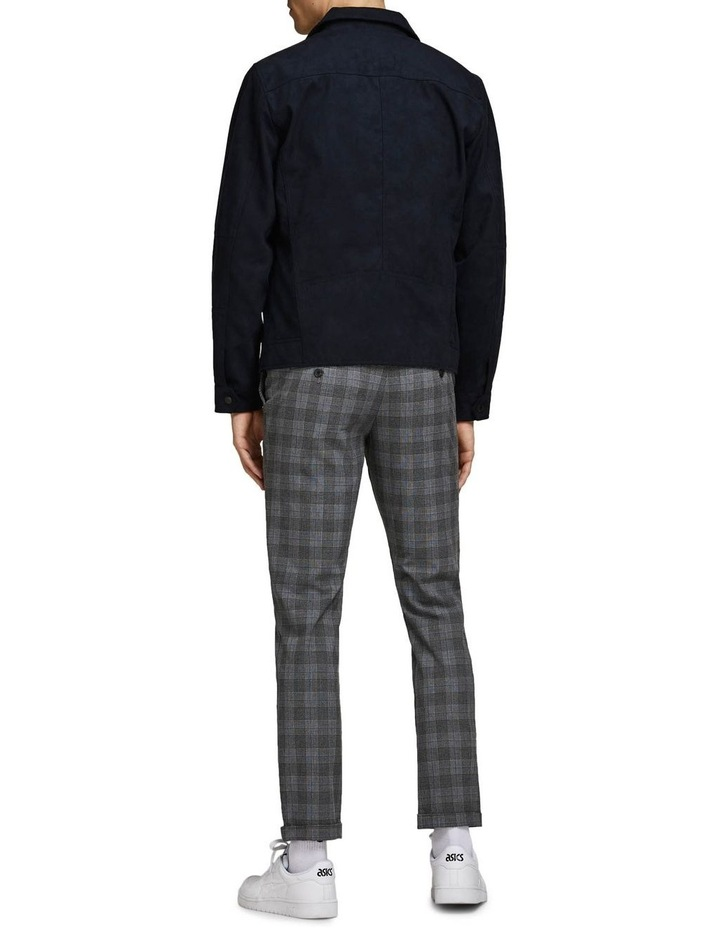Marco Connor Pants image 2