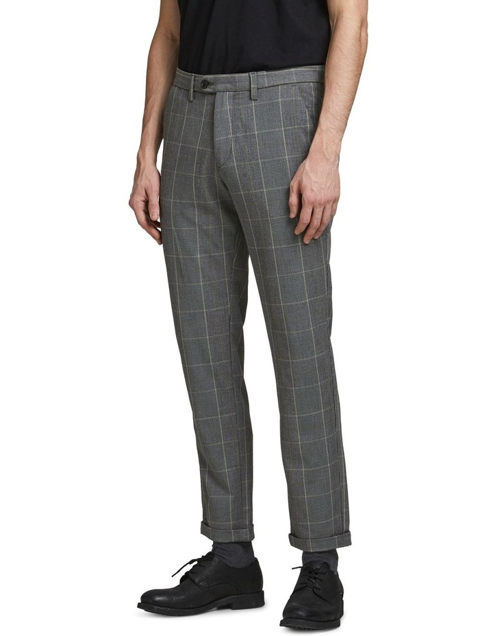 Marco Connor Akm Chino Pants image 1