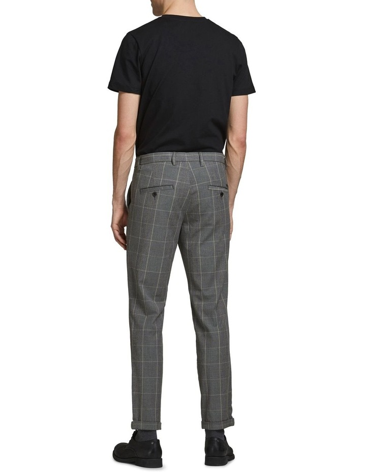 Marco Connor Akm Chino Pants image 2