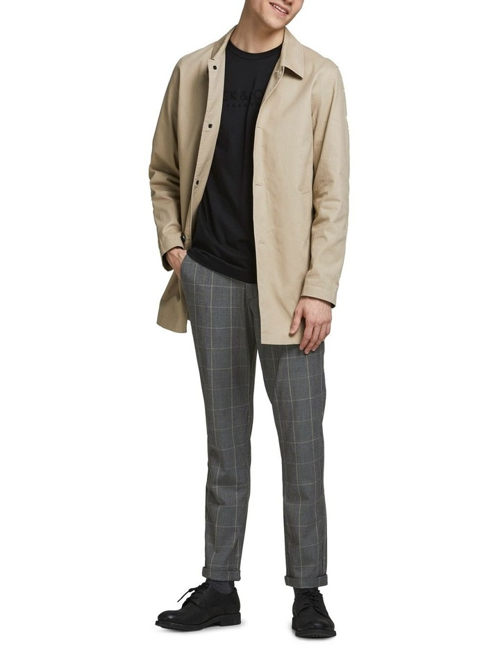Marco Connor Akm Chino Pants image 5