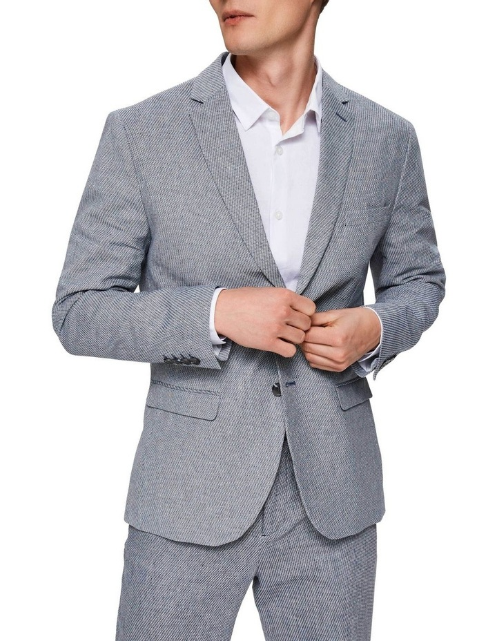 Will Slim Blazer image 1