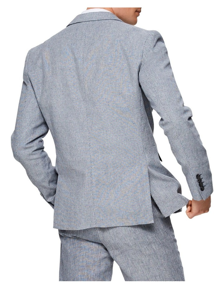 Will Slim Blazer image 2