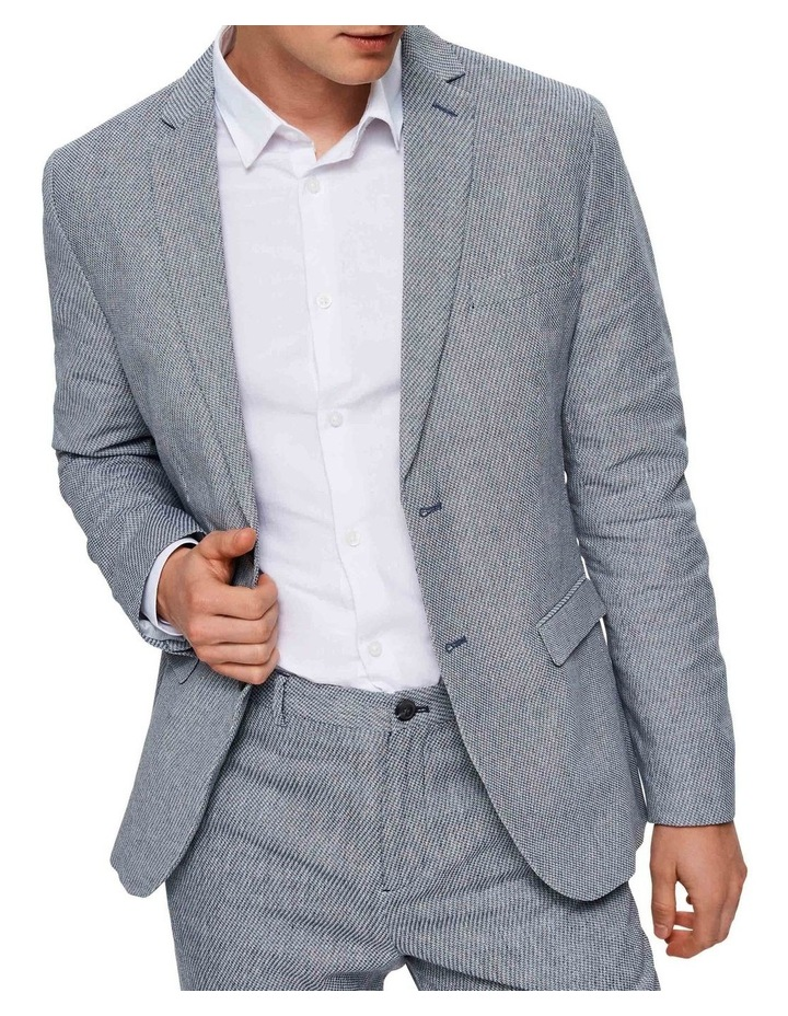 Will Slim Blazer image 4