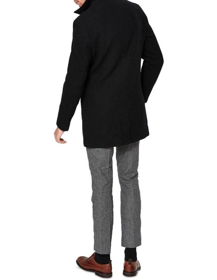 Mosto Wool Coat image 2