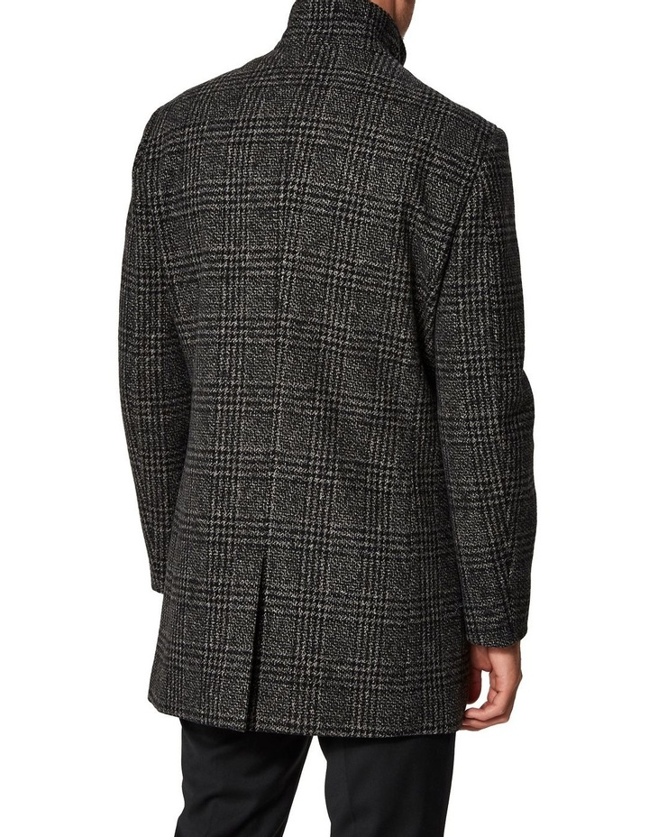 Mosto Wool Coat image 2