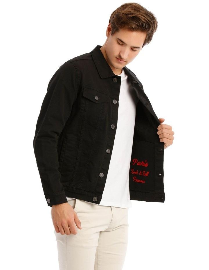 Howen Jacket image 2