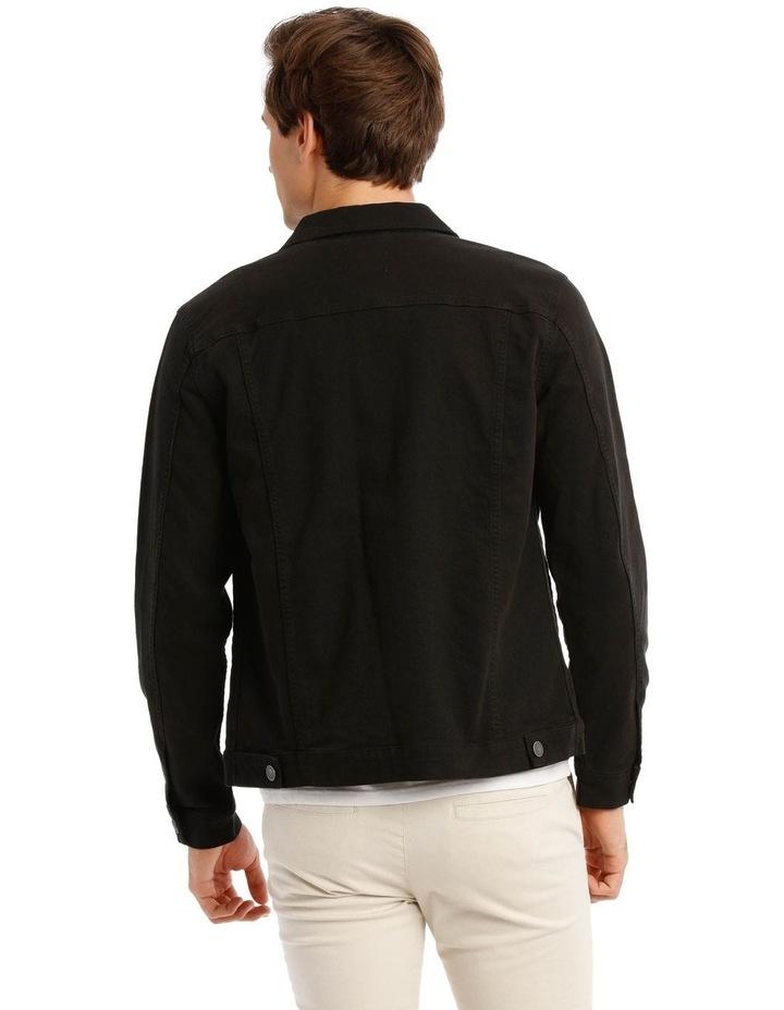 Howen Jacket image 3