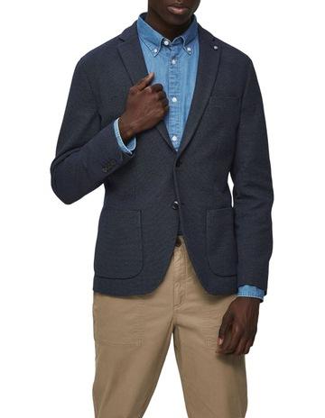 9c36b7161e6 Men's Clothing | Shop Men's Clothes Online | MYER