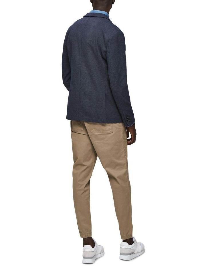 Slim Blazer image 2