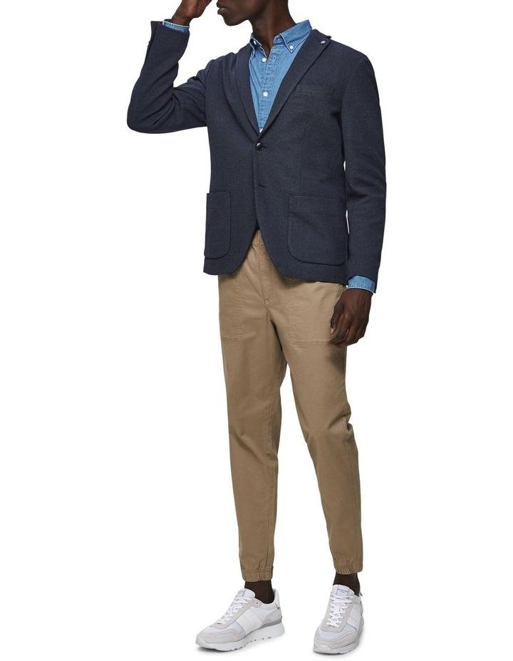 Slim Blazer image 4
