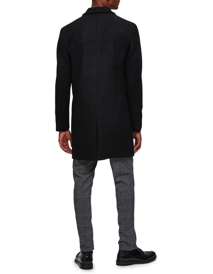 Brove Wool Coat image 3