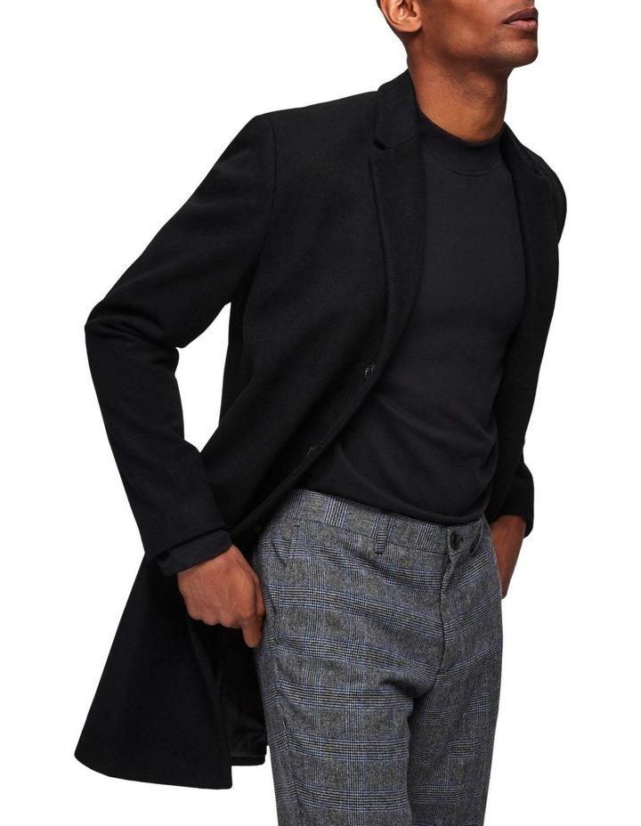 Brove Wool Coat image 5