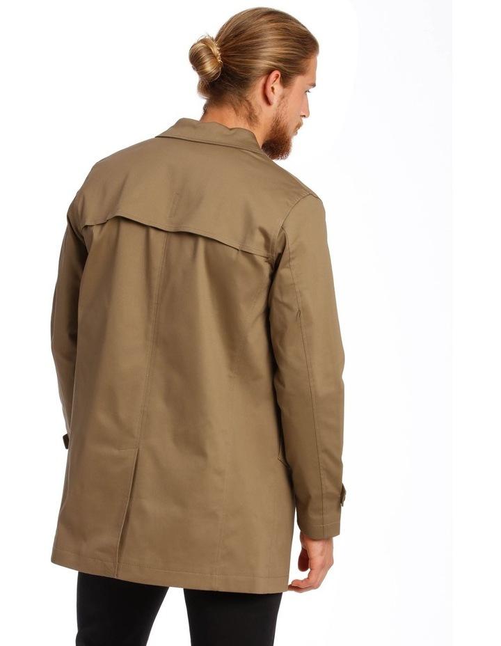 Timeless Coat image 4