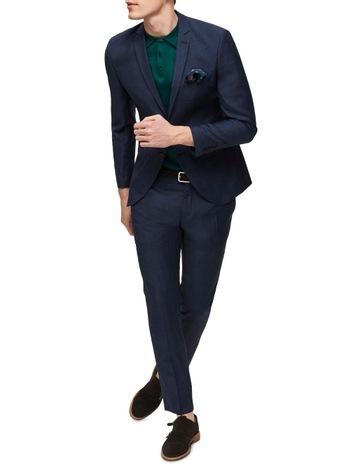 348c4295184 Men s Clothing