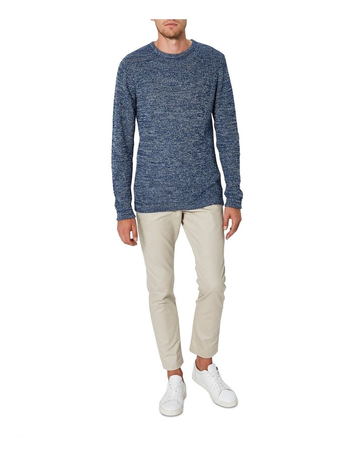 Victor Crew Neck Knit image 4