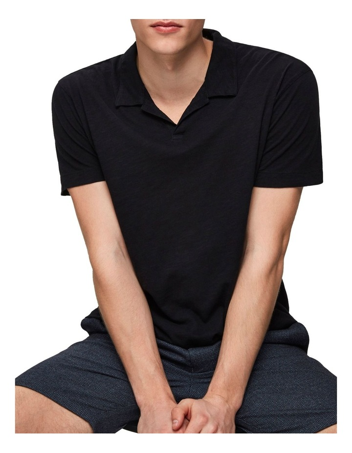 Fillipe Short Sleeve Polo image 3