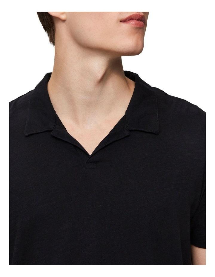 Fillipe Short Sleeve Polo image 5