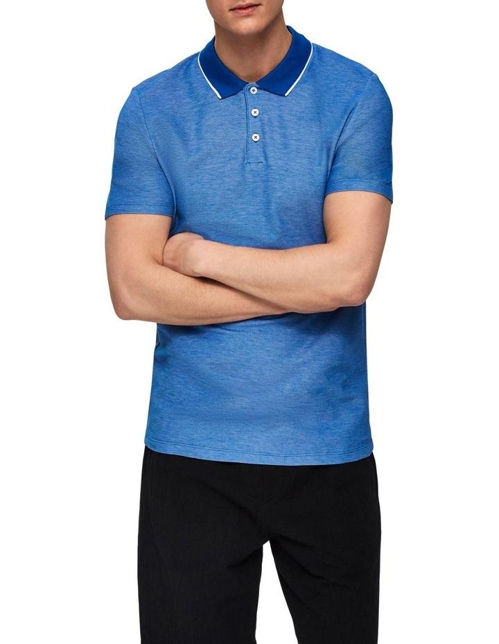 Tyron Polo Shirt image 4
