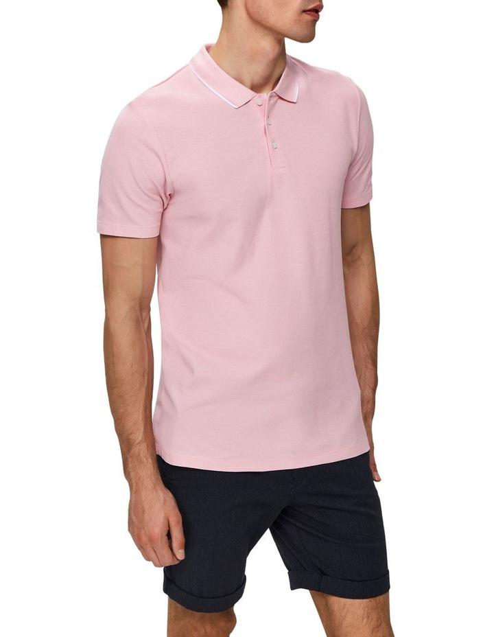 Tyron Polo Shirt image 1