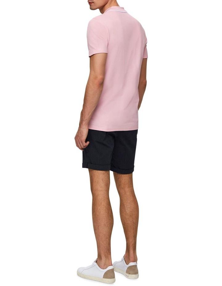 Tyron Polo Shirt image 2