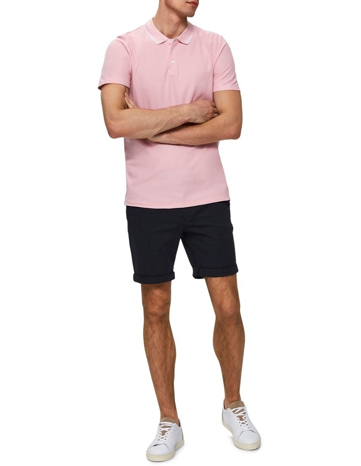 Tyron Polo Shirt image 3