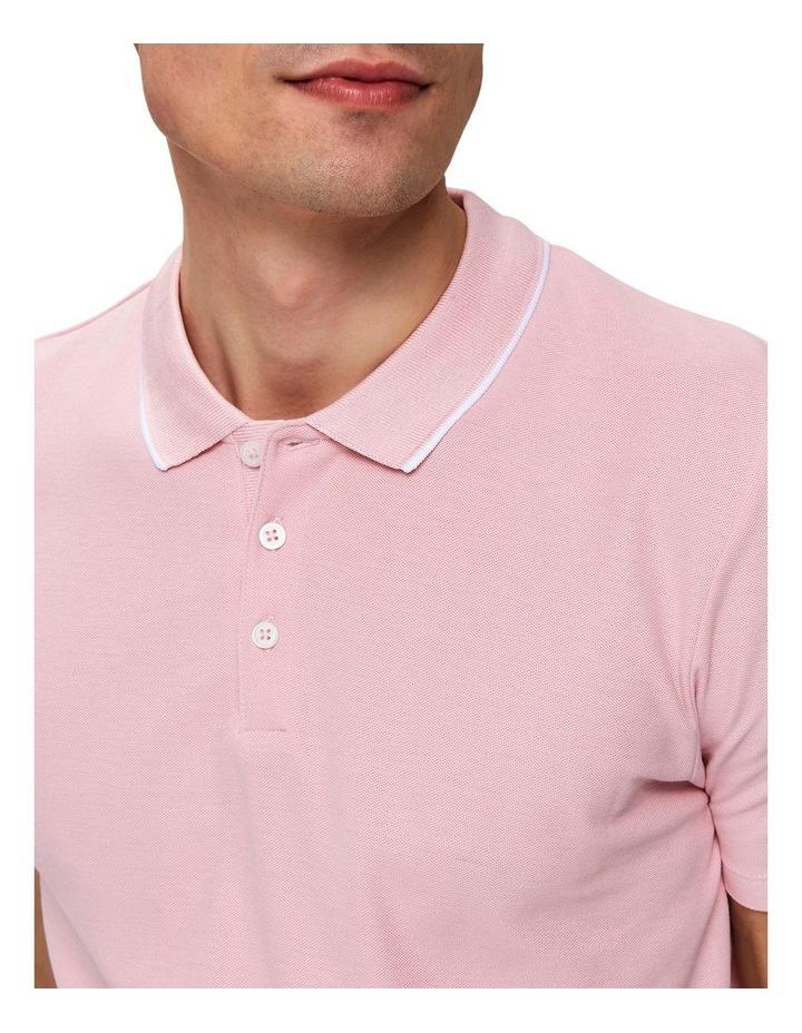 Tyron Polo Shirt image 5
