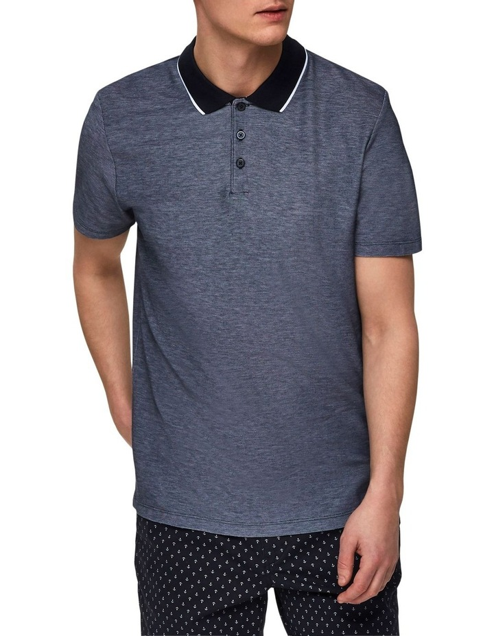 Tyron Polo Shirt image 1