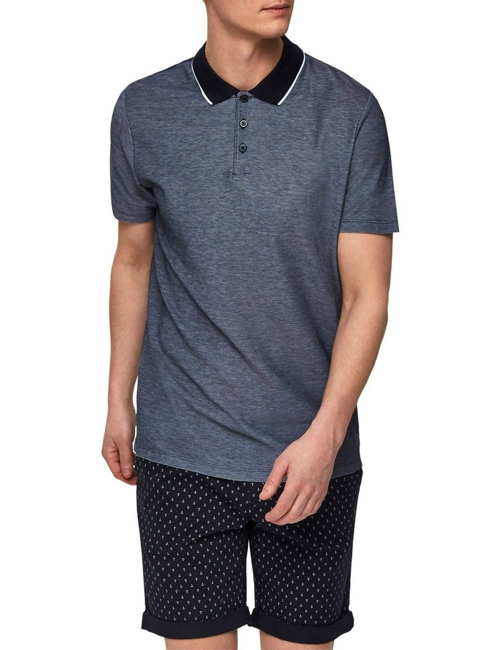 Tyron Polo Shirt image 4